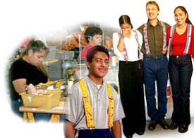 Suspenders and Belts - Suspender Factory about page image