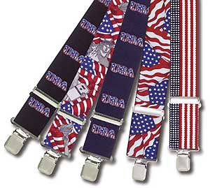 Suspenders and Belts - Clothing, pants, belts, belt, shirts, shirt, Suspender, suspenders, belt, belts, brace, braces, clothing, pants, fashion, tie,ties,neckties,hats, tux, suspender factory